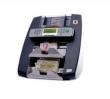 Cортировщики банкнот Talaris Nvision - 2-карманный  сортировщик банкнот для обработки среднего и повышенного объема наличности,  обладающий уникальными функциями от известного мирового производителя  банковского оборудования компании Talaris