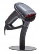 Metrologic MS1690 Focus - Metrologic MS1690 Focus, ручной image-сканер штрихкода 2D, RS232 (черный)