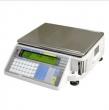 Весы DIGI SM-300B - Весы предназначены для маркировки весового товара в торговом зале или подсобном помещении универсама.