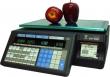 Весы DIGI SM-500NB - Построенные на современной элементной базе, весы серии SM-500 при небольших размерах и стоимости обладают возможностями и надежностью промышленного маркиратора.