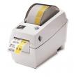 Принтер штрих-кода Zebra LP 2824 P - Принтер штрих-кода Zebra LP 2824 P (203 dpi) (LPT)