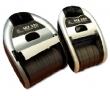 Принтер штрих-кода ZEBRA MZ 220 + Bluetooth - Принтеры MZ -серии предназначены для решение ряда задач, связанные с необходимостью  выписки квитанции за выполненные услуги или доставку груза, временное хранения  вещей или аренду оборудования, машины и т.д.