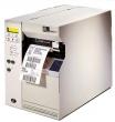 Принтер штрих-кода ZEBRA 105SL (300 dpi) - Термотрансферный принтер ZEBRA 105 SL является  модернизацией хорошо зарекомендовавшей себя модели 105Sе