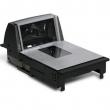 Сканер штрих-кода Magellan 8200 - Сканер штрих-кода Magellan 8200 Medium RS232
