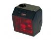 Сканер штрих-кодов Metrologic MS3480 - Сканер штрих-кодов Metrologic MS3480 RS232 Quantum E (чёрный) - OEM модуль