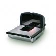 Сканер штрих-кодов Metrologic MS2321 - Сканер штрих-кодов Metrologic MS2321 RS232 STRATOS-H 508х292х178мм (ДхШхВ) с сапфировым стеклом