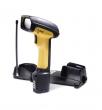 Ручной сканер PowerScan base station - Ручной сканер PowerScan base station RS232 (базовая станция)
