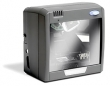 Сканер штрих-кода Magellan 2300 HS - Сканер штрих-кода Magellan 2300 HS horizon RS/KB