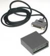 Стационарный сканер NLB-9665 - Стационарный сканер NLB-9665 (стационарный Laser) RS232. OPTICON NLB 9665