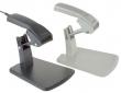 Стационарный сканер OPL 6735 - Стационарный сканер OPL 6735 RS232/KB/USB Сканер Opticon OPL6735