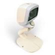 Подставка для сканера Opticon OPM1736 - Подставка для сканера Opticon OPM1736