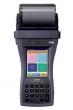 Терминал Casio IT-3000 - Терминал Casio IT-3000 Windows CE. NET 4.1, встроенный принтер 80мм, Bluetooth (в комплекте зарядное устройство DT-9721CHGE)