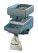 Счетчик монет Scan Coin SC 313 -