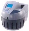 Сортировщик монет Scan Coin SC 2200 - сортировщик монет с  высокой скоростью счета и сортировки. Имеет бесконтактный электронный  датчик, который обеспечивает высокую точность счета и проверки монет. Может  обрабатывать до 63 номиналов 4 различных валют.