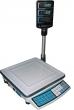 Электронные весы Штрих-М III 15-2.5 - Электронные  торговые настольные весы Штрих M III обладают широкими функциональными  возможностями и ориентированы на различные сферы применения.