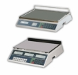 Электронные весы Меркурий 313 с аккумулятором - Весы электронные настольные