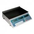 Электронные весы Меркурий 314 с аккумулятором - Весы электронные настольные