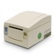 Фискальный регистратор PAY CTS2000K с ЭКЛЗ - Этот фискальный регистратор обладает всеми необходимыми функциями для качественной и быстрой работы. с ЭКЛЗ